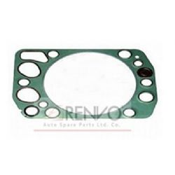 4220160620 CYLINDER HEAD GASKET KIT