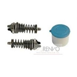 42536194 DRUM BREAK REPAIR KIT