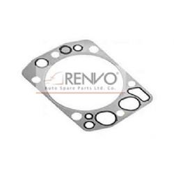 4420160320 CYLINDER HEAD GASKET KIT