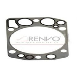 4420160720 CYLINDER HEAD GASKET KIT