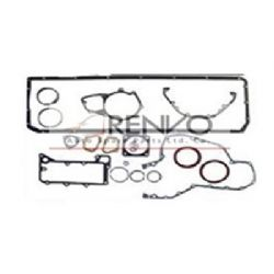 4570100105 FULL GASKET KIT