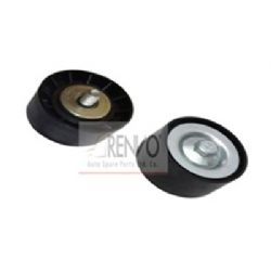 4897031 BELT TENSION PULLY
