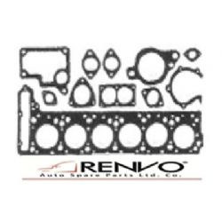 5000246231 Full Set Gasket