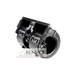 5000294098 Heater Motor