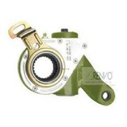 5000504467 Slack Adjuster