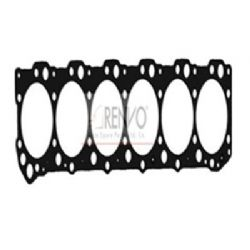 500054690 CLİNDER HEAD GASKET  CORSUAR 13-151MM