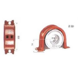 5000589888 Support Bearing Kit, Propeller Shaft