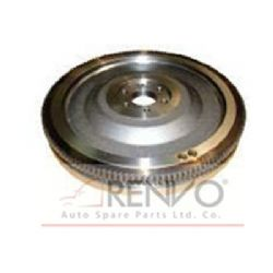 5000663606 Flywheel