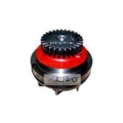 5000670157 Water Pump Hub