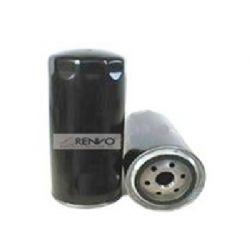 5000670670 Oil Filter