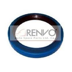 5000671980 Oil Seal120 X 160 X 15/13