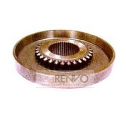 5000673089 Engaging Flange