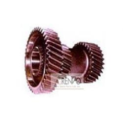 5000673366 Gear29-22-41T/32 Spl.