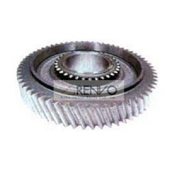 5000673690 Gear 1st 61T