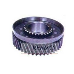 5000673692 Gear 4th 43T