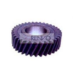 5000673698 Gear 3rd 35T