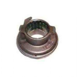 5000677276 Clutch Release Bearing B9 - B18 079974
