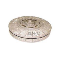 5000677294 Clutch PlateØ = 40 mm B9-B18