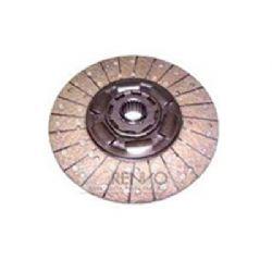5000677328 Clutch PlateØ = 43 mmB9 - B18VD. 870570