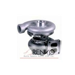 5000678530 Turbo Charger