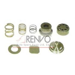 5000678923 Repair Kit, Compressor100 mm