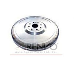5000686610 Flywheel