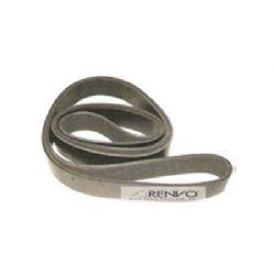 5000686684 Belt