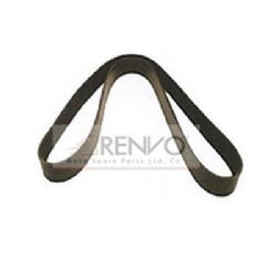 5000686750 Belt