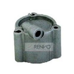 5000690188 Cylinder