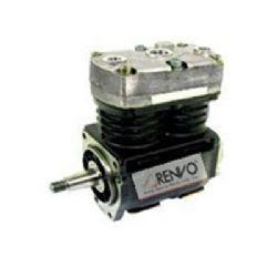 5000694446 CompressorDT. 6.2.6016