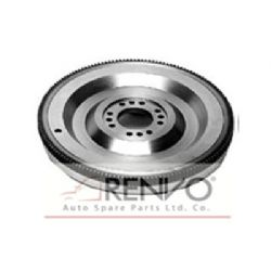 5000694721 Flywheel