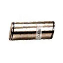 5000716600 Brake Shoe Pin