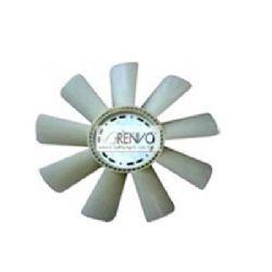 5000748651 Fan Blade