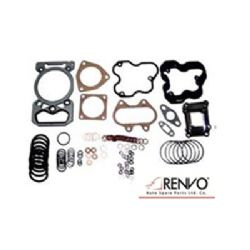 5000793734 Gasket Set, Head