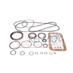 5000793762 Oil Seal Kit