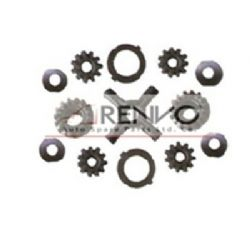 5000794101 Differebtial Gear Set