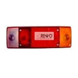 5000808171 Tail Lamp LH - RH