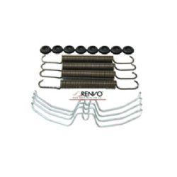 5000815489 Repair Kit