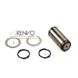 5000816353 Repair Kit Brake Shoe