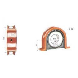 5000819211 Support Bearing Kit, Propeller Shaft