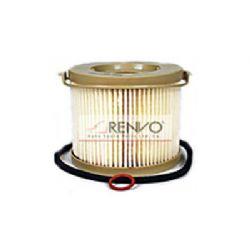 5000819352 Fuel Filter