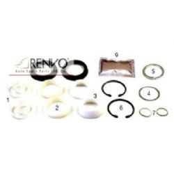 5000819413 Repair Kit Complate Without Ball Pin