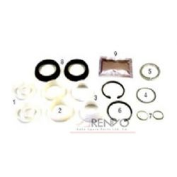 5000819413 Repair Kit For Axle Rod ( Without Bolt )