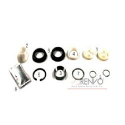 5000819415 Repair Kit For Axle Rod ( Without Bolt )