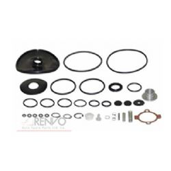 5000824502 Repair Kit.BrackPower Regulatot