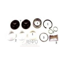 5001014424 Repair Kit For Axle Rod( Without Bolt )