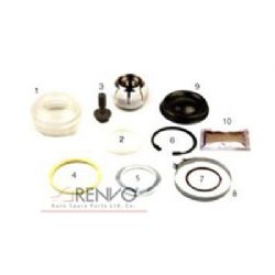 5001014520 Repair Kit For Axle Rod
