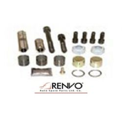 5001585717 Caliper Repair Kit