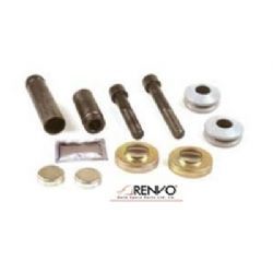 5001822994 Caliper Repair Kit