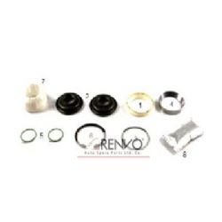 5001823279 Axle Rod Repair Kit Without Bolt